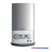 Газовый котел Vaillant VUW 280/3-5 atmoTEC plus