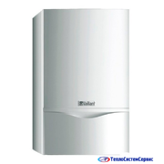 Газовый котел Vaillant VU INT IV 386/5-5  ecoTEC plus